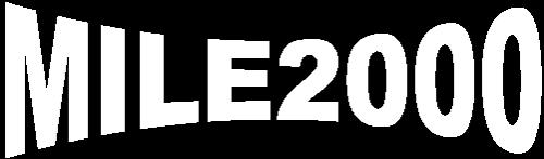 Mile2000.com